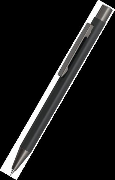 UMA Druckbleisift STRAIGHT MB 0-9457 MB Gun Anthrazit
