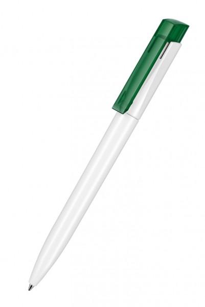 Ritter Pen Kugelschreiber Fresh ST 55800 Limonen-Grün 4031