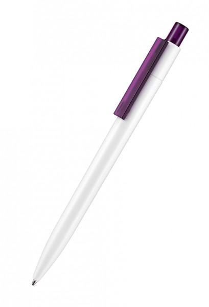 Ritter Pen Kugelschreiber Peak STT 58700 Magenta 3806