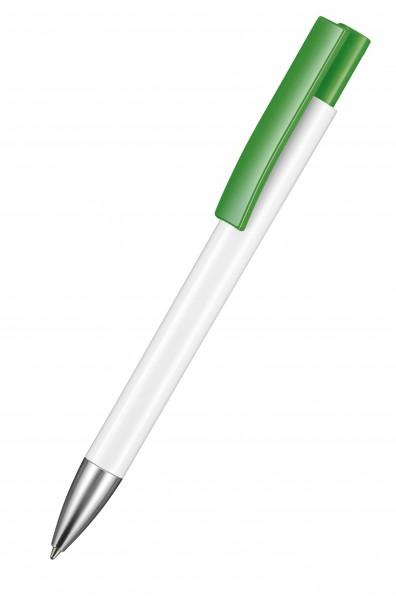 Ritter Pen Kugelschreiber Stratos 07900 Apfel-Grün 4076