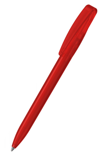 Klio-Eterna Kugelschreiber Cobra ice 41022 Rot HTI1