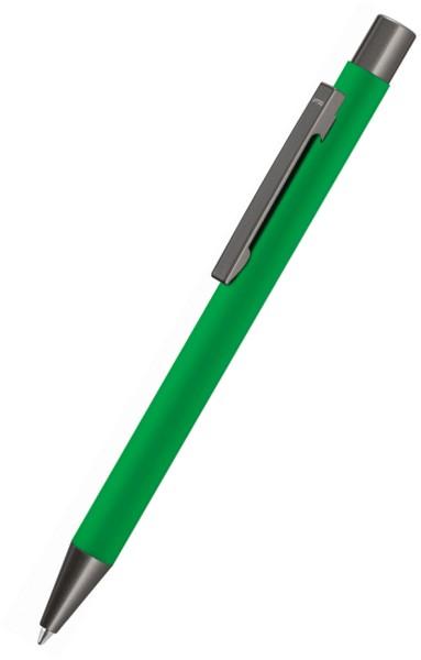 UMA Kugelschreiber STRAIGHT GUM 0-9450 GUM Dunkelgrün