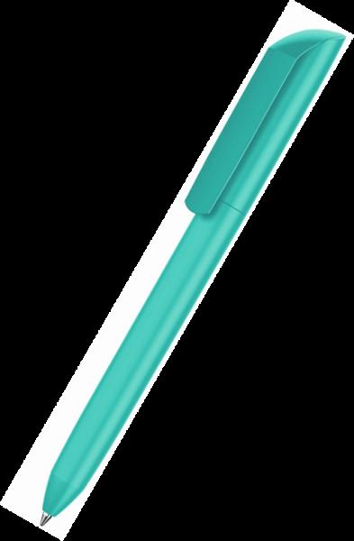 UMA Kugelschreiber VANE F 0-0183 Mint