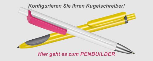 Penbuilder_500px