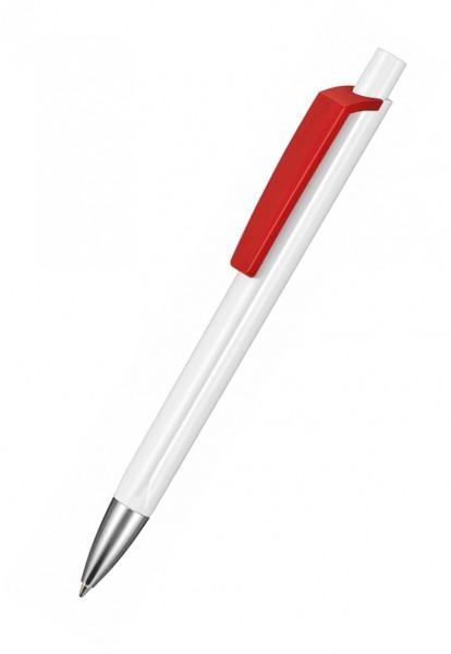 Ritter Pen Kugelschreiber Tri-Star 03530 Signal-Rot 0601