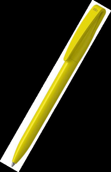 Klio-Eterna Kugelschreiber Cobra high gloss 41020 Gelb R