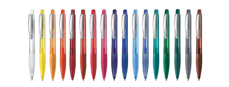 Ritter Pen Kugelschreiber Club