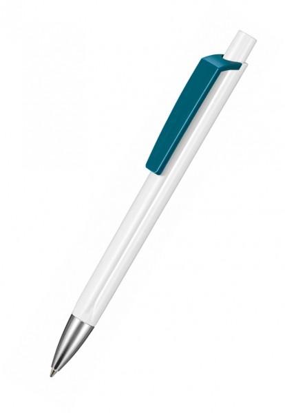 Ritter Pen Kugelschreiber Tri-Star 03530 Petrol 1101