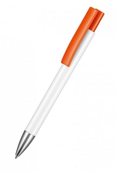 Ritter Pen Kugelschreiber Stratos 07900 Orange 0501