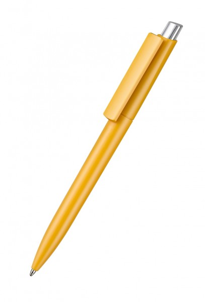 Ritter Pen Kugelschreiber Crest M 05902 Apricot 0201