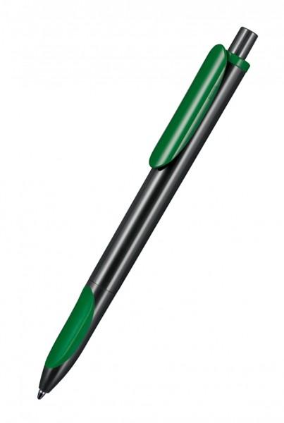 Ritter Pen Kugelschreiber Ellips 07200 Schwarz-Minz-Grün 1500-1001