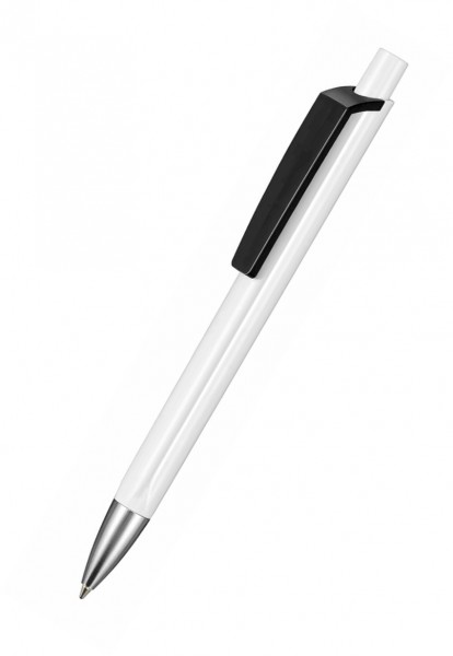 Ritter Pen Kugelschreiber Tri-Star 03530 Schwarz 1500
