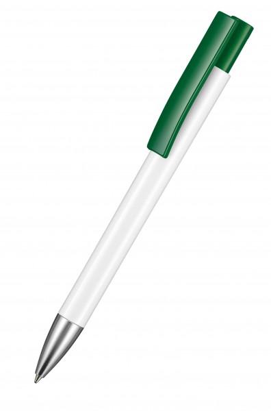 Ritter Pen Kugelschreiber Stratos 07900 Minz-Grün 1001