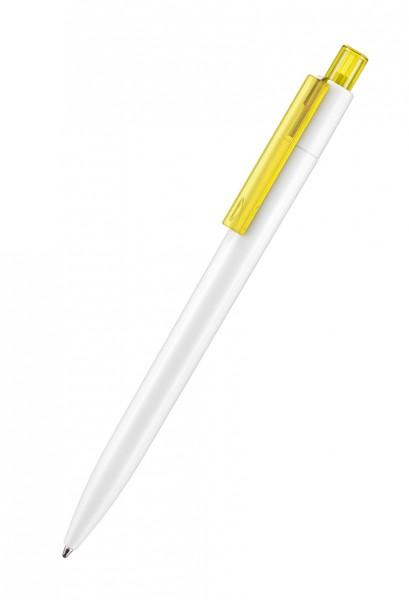 Ritter Pen Kugelschreiber Peak STT 58700 Ananas-Gelb 3210