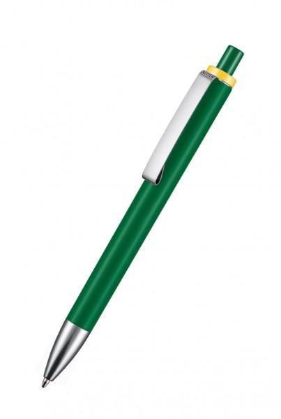 Ritter Pen Kugelschreiber Exos Soft 07601 Minz-Grün 1001