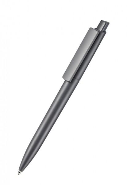Ritter Pen Kugelschreiber Crest 05900 Dunkel-Grau 1407