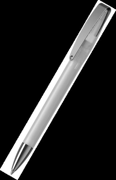 Klio-Eterna Kugelschreiber Cobra softfrost MMn 41050