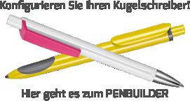 Penbuilder_weiss