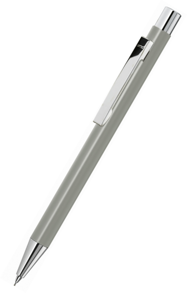 UMA Druckbleisift STRAIGHT SI B 0-9457 SI B Grau