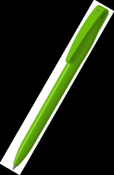 Klio-Eterna Kugelschreiber Cobra high gloss 41020 Hellgrün TZ
