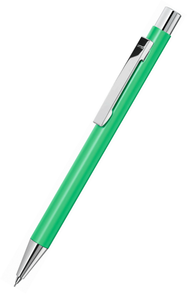 UMA Druckbleisift STRAIGHT SI B 0-9457 SI B Dunkelgrün