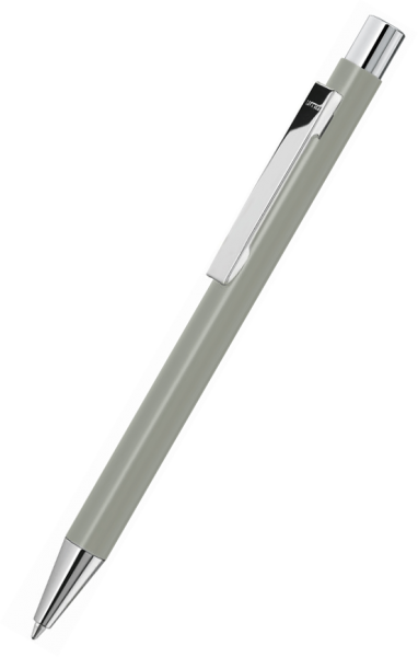 UMA Kugelschreiber STRAIGHT SI 09450SI Grau