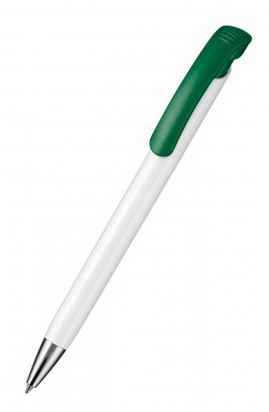 Ritter Pen Kugelschreiber Bonita 02250 Clip Minz-Grün 1001