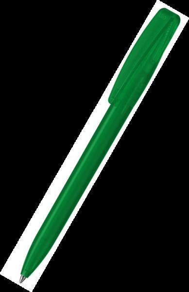 Klio-Eterna Kugelschreiber Cobra ice 41022 Grün ITI