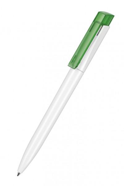 Ritter Pen Kugelschreiber Fresh ST 55800 Gras-Grün 4070
