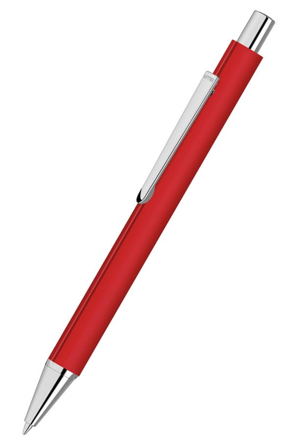 uma Kugelschreiber PYRA