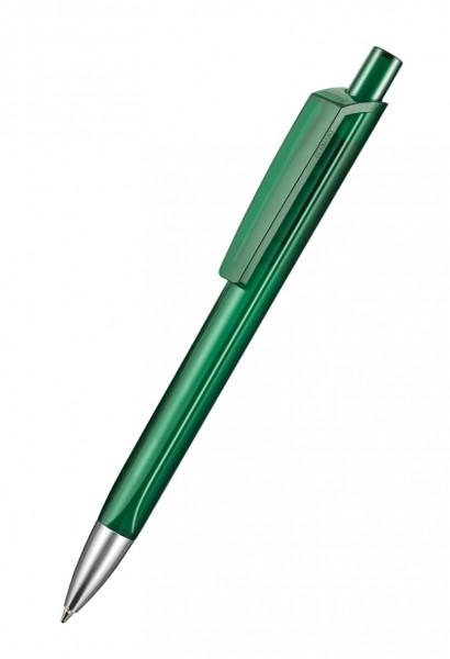 Ritter Pen Kugelschreiber Tri-Star Transparent 13530 Limonen-Grün 4031