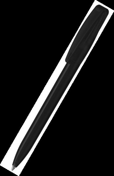 Klio-Eterna Kugelschreiber Cobra ice 41022 Schwarz ATI
