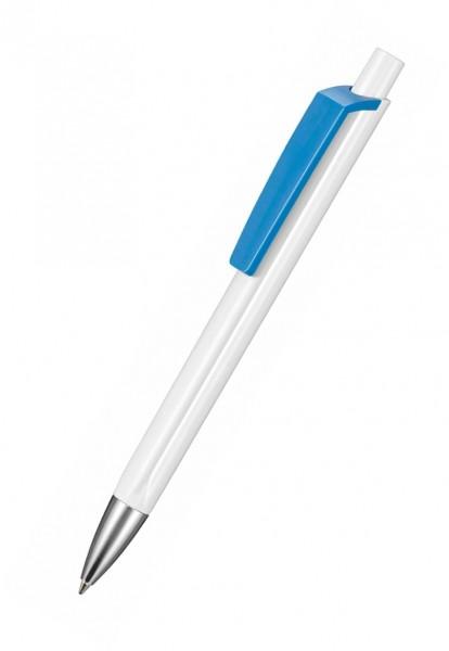 Ritter Pen Kugelschreiber Tri-Star 03530 Himmel-Blau 1301