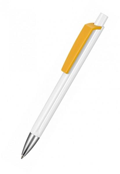 Ritter Pen Kugelschreiber Tri-Star 03530 Apricot 0201