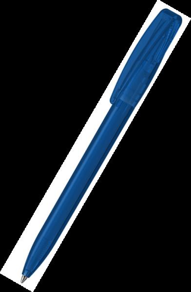 Klio-Eterna Kugelschreiber Cobra transparent 41021 Blau-Transparent MTR