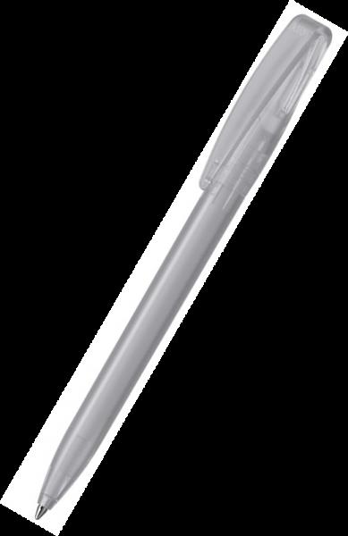 Klio-Eterna Kugelschreiber Cobra ice 41022 Alaska Ice GTI1