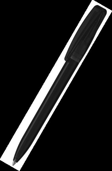 Klio-Eterna Kugelschreiber Cobra transparent 41021 Schwarz-Transparent ATR