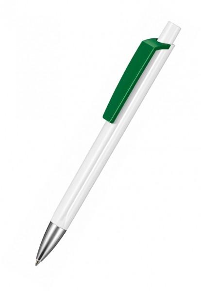 Ritter Pen Kugelschreiber Tri-Star 03530 Minz-Grün 1001