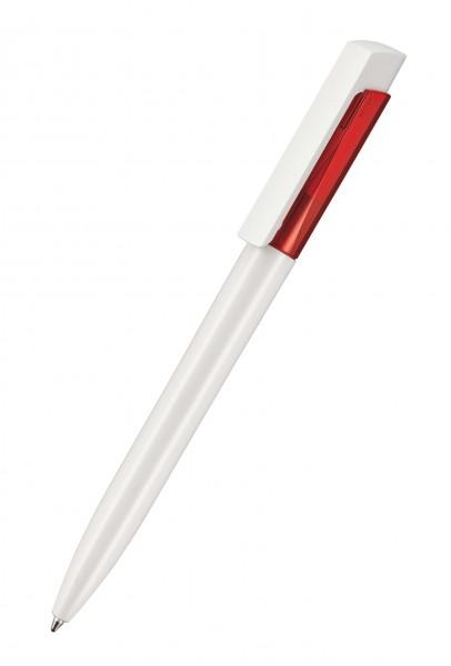 Ritter Pen Kugelschreiber Bio-Fresh 95800 Feuer-Rot 3609