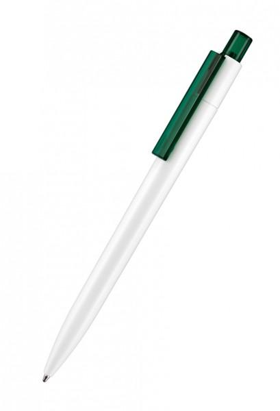 Ritter Pen Kugelschreiber Peak STT 58700 Smaragd-Grün 4044