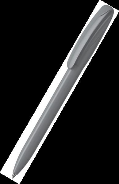 Klio-Eterna Kugelschreiber Boa high gloss 41170 Grau C
