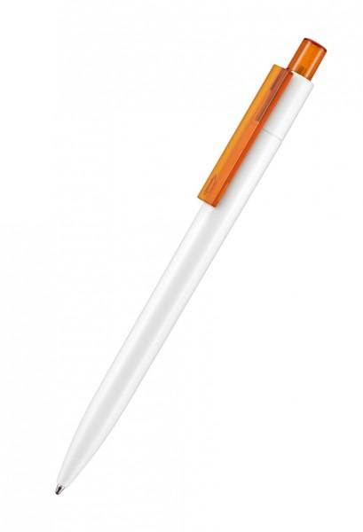 Ritter Pen Kugelschreiber Peak STT 58700 Clementine 3547