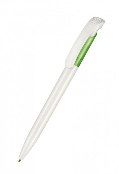 Ritter Pen Kugelschreiber Bio-Pen 92000 Kiwi-Grün 4020