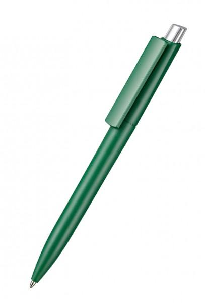 Ritter Pen Kugelschreiber Crest M 05902 Minz-Grün 1001