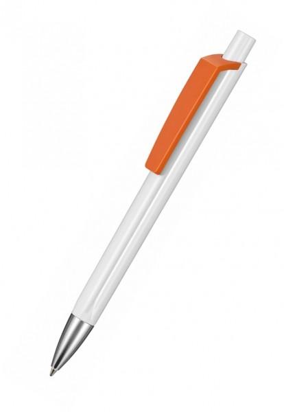 Ritter Pen Kugelschreiber Tri-Star 03530 Orange 0501
