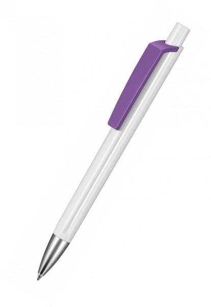 Ritter Pen Kugelschreiber Tri-Star 03530 Flieder 0903