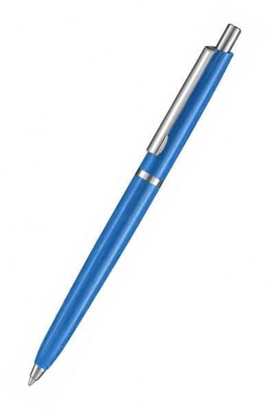 Ritter Pen Kugelschreiber Classic 01711 Azur-Blau 1300
