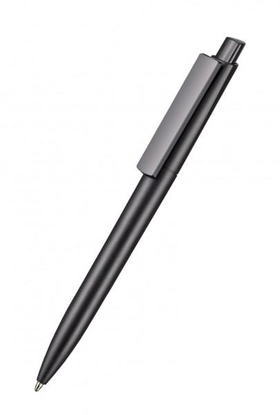 Ritter Pen Kugelschreiber Crest 05900 Schwarz 1500