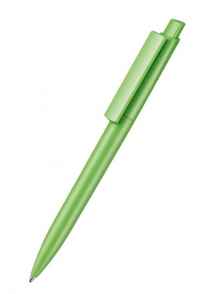 Ritter Pen Kugelschreiber Crest 05900 Apfel-Grün 4076
