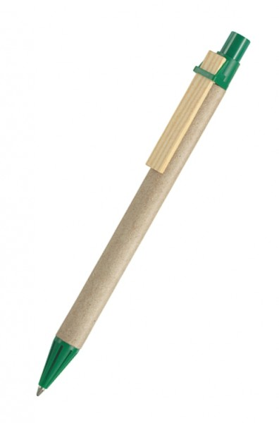 Ritter Pen Kugelschreiber Carton 70250 Minz-Grün 1001